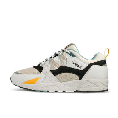 Karhu Fusion 2.0 Fall Pack 'Lily White' productafbeelding