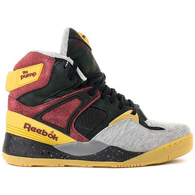 Reebok The Pump Certified Bodega 25th Anniversary productafbeelding