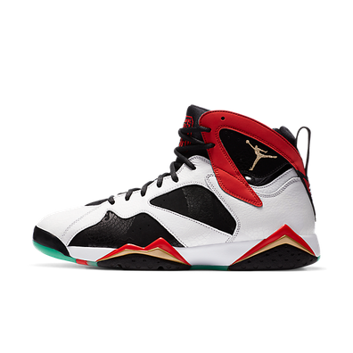 Air Jordan 7 Retro 'Greater China' productafbeelding