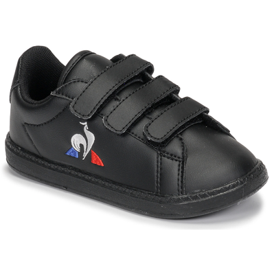 Le Coq Sportif COURTSET PS productafbeelding