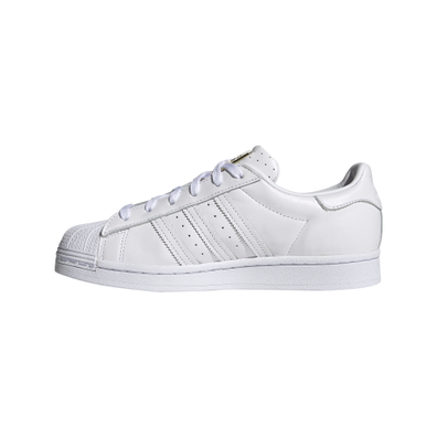 adidas Superstar W Ftw White/ Ftw White/ Gold Metalic productafbeelding