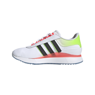 adidas SL Andridge W Ftw White/ Core Black/ Signature Pink productafbeelding