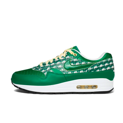 Nike Air Max 1 Premium 'Limeade' productafbeelding