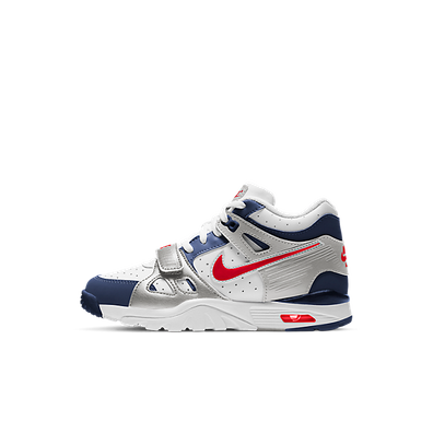 Nike Air Trainer 3 Kleuter productafbeelding