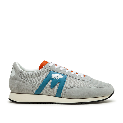 "Karhu Albatross 82 ""Lighthouse Pack"" productafbeelding"