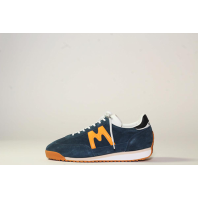 "Karhu ChampionAir ""Lighthouse Pack"" productafbeelding"