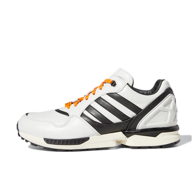 Juventus FC X adidas ZX 6000 'Turin' productafbeelding
