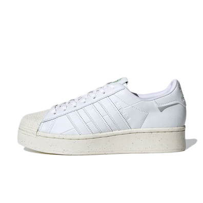 adidas Superstar Bold 'Cloud White' productafbeelding