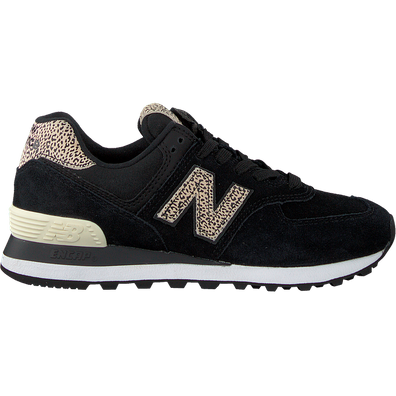 New Balance Lage Wl574 productafbeelding