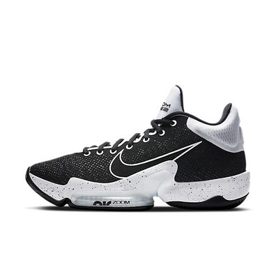 Nike Zoom Rize 2 (Team) productafbeelding