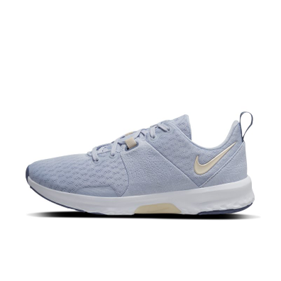 Nike City Trainer 3 productafbeelding