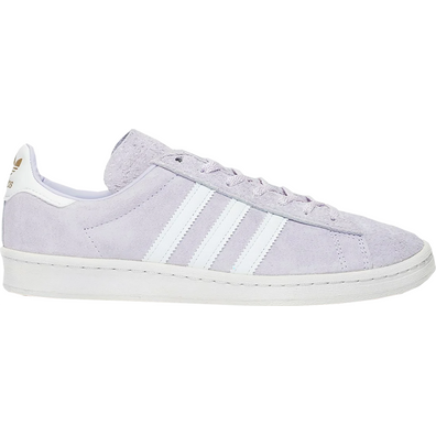 adidas Campus Homemade Pack Purple productafbeelding