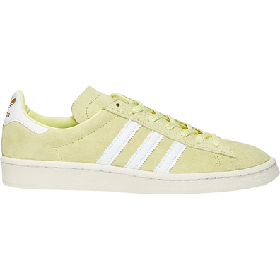 adidas Campus Homemade Pack Yellow productafbeelding