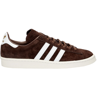 adidas Campus Homemade Pack Brown productafbeelding