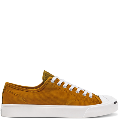 Hacked Fashion Jack Purcell Low Top productafbeelding