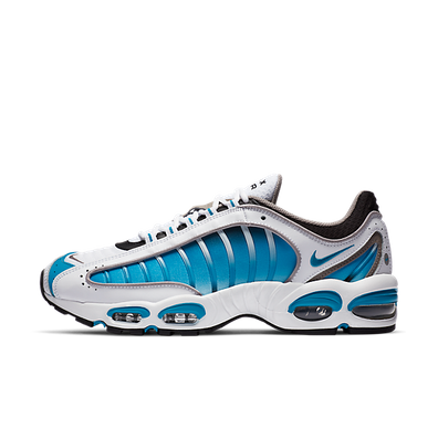 Nike Air Max Tailwind 4 Laser Blue productafbeelding