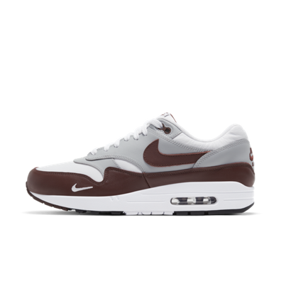 Nike Air Max 1 Leather 'Mystic Dates' productafbeelding