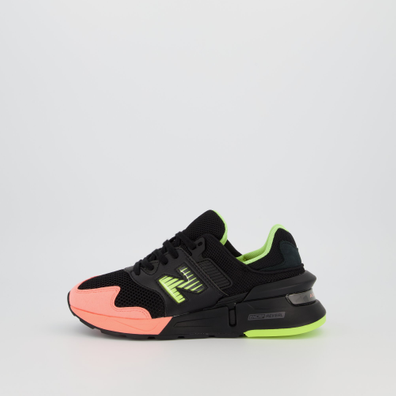 New Balance MS997 KL1 productafbeelding