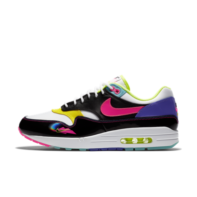 Nike Air Max 1 'Hyper Pink' productafbeelding