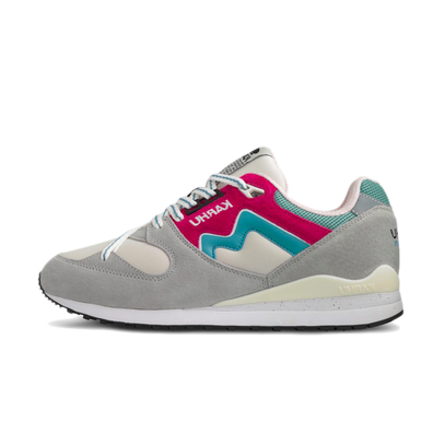 Karhu Synchron Classic Colour of Mood 'Jazzy' productafbeelding