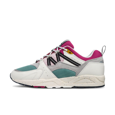 Karhu Fusion 2.0 Colour of Mood 'Lily White' productafbeelding