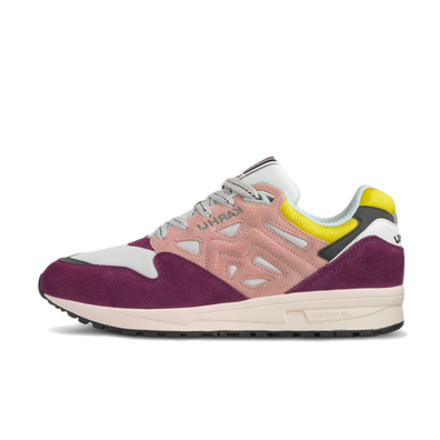 Karhu Legacy 96 Colour of Mood 'Crushed Violets' productafbeelding