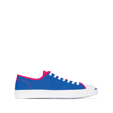 Converse Jack Purcell Pro Ox productafbeelding