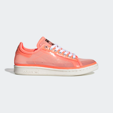 adidas Stan Smith Translucent Signal Coral (W) productafbeelding