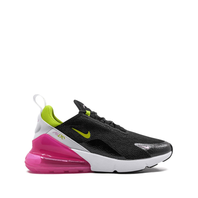 Nike Air max 270 Pink Rise (W) productafbeelding