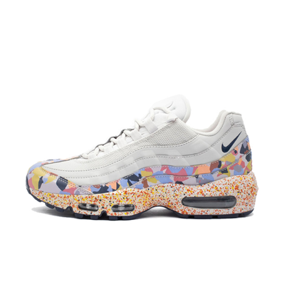 Nike WMNS Air Max 95 SE 'Multi' productafbeelding