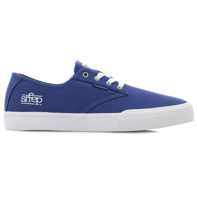 Etnies Jameson Vulc Ls X Sheep  productafbeelding