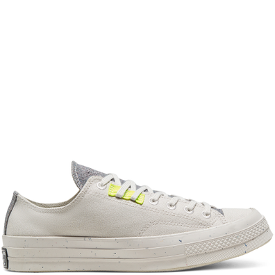 Renew Chuck 70 Low Top productafbeelding