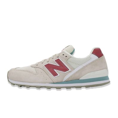 New Balance WL 996 WE productafbeelding