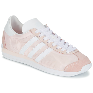 adidas COUNTRY OG W productafbeelding