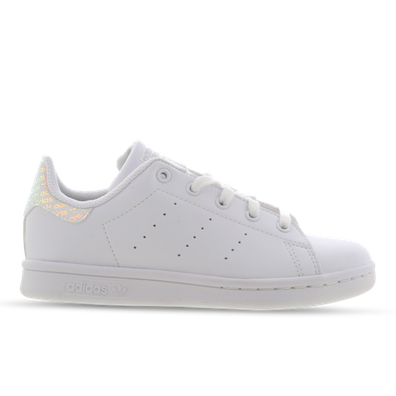 adidas Stan Smith Iridescent Logo productafbeelding