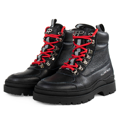 Mountain Boot Rock 'Black' productafbeelding