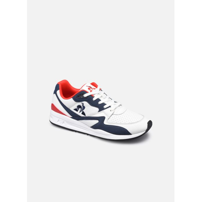 Le Coq Sportif LCS R800 productafbeelding