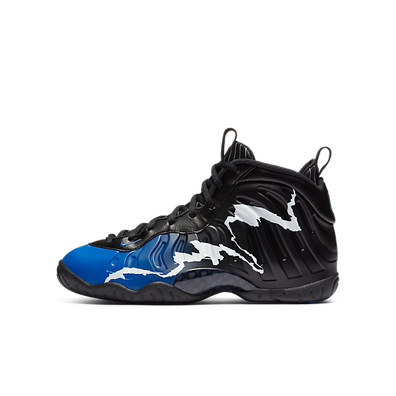 Nike Air Foamposite One 96 All-Star (GS) productafbeelding