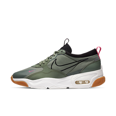 Nike Skyve Max productafbeelding