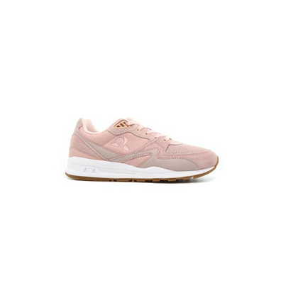 "Le Coq Sportif LCS R800 W ""CAMEO ROSE"" productafbeelding"
