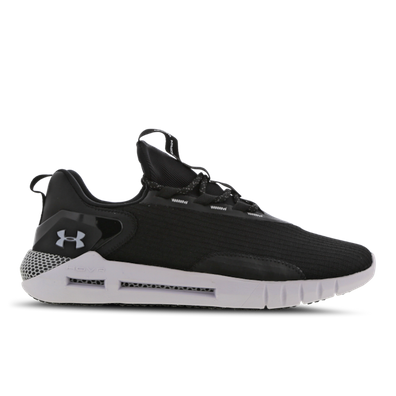 Under Armour Hovr Strt Nm1 Ripstop productafbeelding