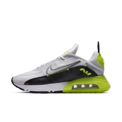 Nike Air Max 2090 'Volt' productafbeelding