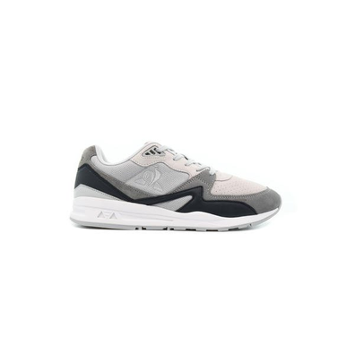 "Le Coq Sportif LCS R800 ""GREY"" productafbeelding"