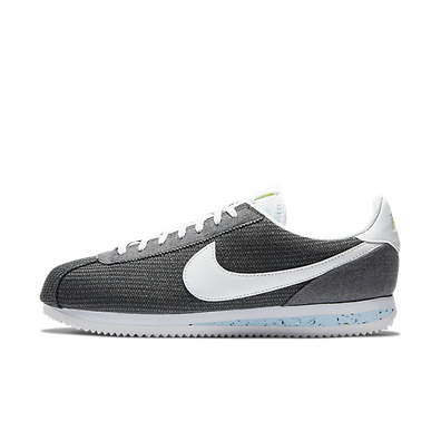 Nike Classic Cortez 'Recycled Canvas' productafbeelding
