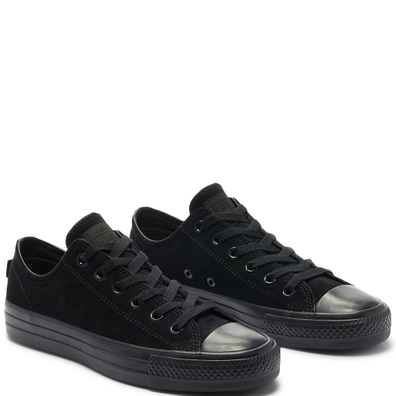 CONS CTAS Pro Low Top productafbeelding