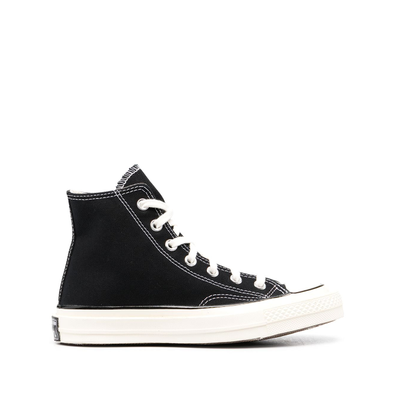 Converse Chuck 70s Canvas Double Foxing productafbeelding