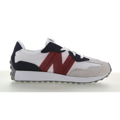 New Balance 327 productafbeelding