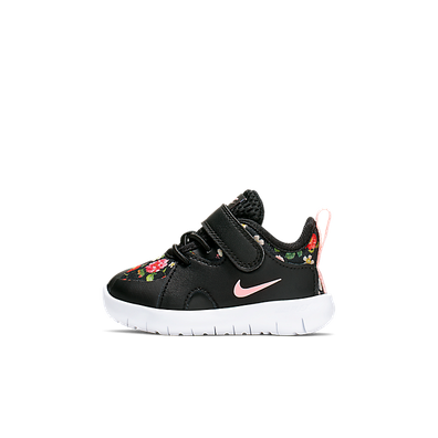Nike Flex Contact 3 Vintage Floral productafbeelding