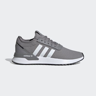 adidas Originals U-Path X productafbeelding