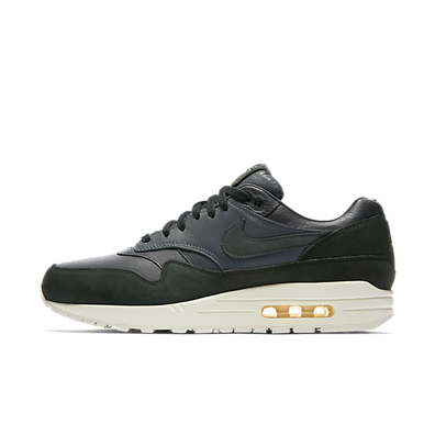 NikeLAB Air Max 1 Pinnacle 'Anthracite' productafbeelding